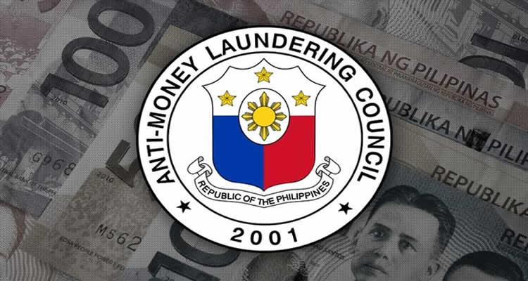 New Anti Money Laundering Laws In Philippines