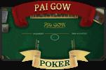 Pai Gow Icon
