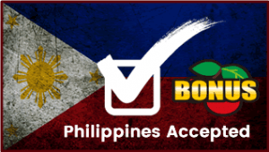 legal online casino philippines