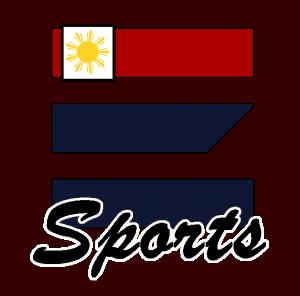 electronic sports