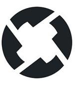 0x graphic