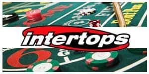 Intertops Casino Pic