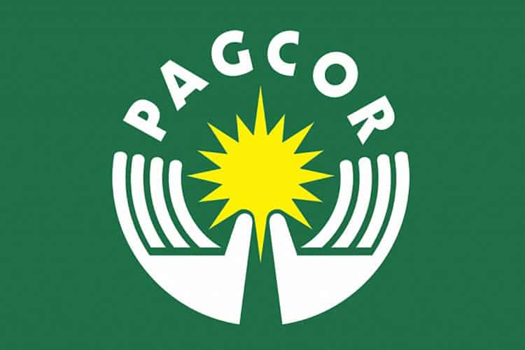 PAGCOR Q1 GGR Casinos