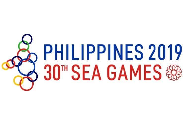 2019 sea games philippines
