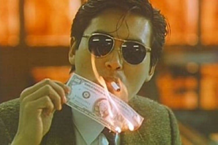 chinese loan shark gangster movie