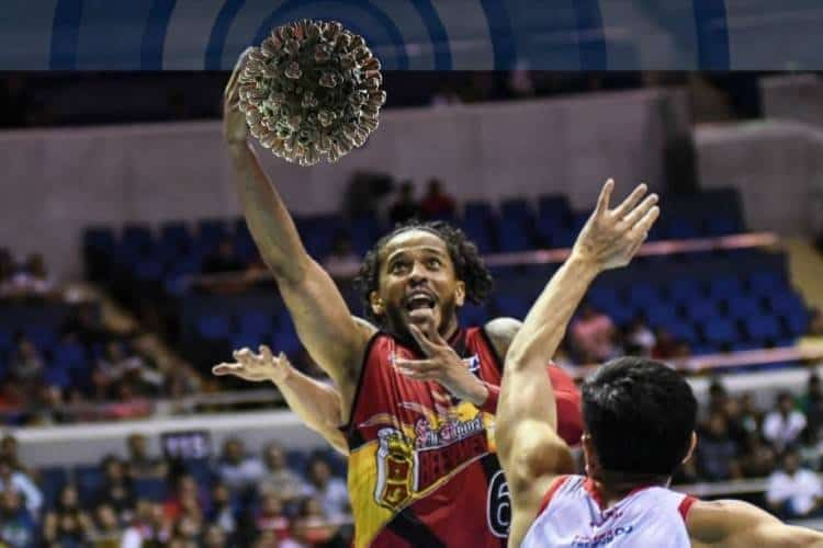 pba season to start amid coronavirus concerns