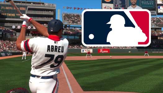 MLB Sims