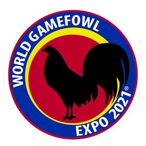 World Gamefoul Logo