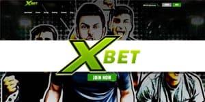 Xbet Casino Games