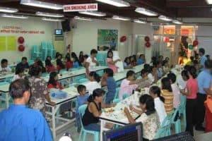 philippines bingo