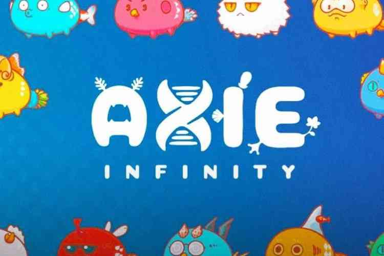 axie infinity philippines