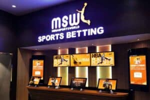 msw online betting